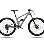 Alchemy Arktos 29 ST X01 Eagle Bike