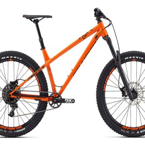 Commencal Meta HT AM Race 650b Trail Bike 2018