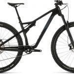Cube AMS 100 C:68 Race 29 Suspension Bike 2020