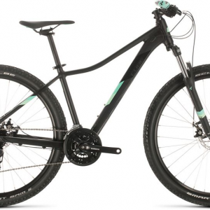 Cube Access WS 27.5 Womens Hardtail Bike 2020