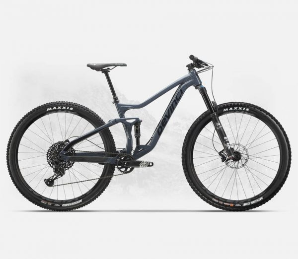 Devinci Django 29 GX Eagle Bike