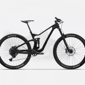 Devinci Troy Carbon/Alu 29 GX Eagle Bike