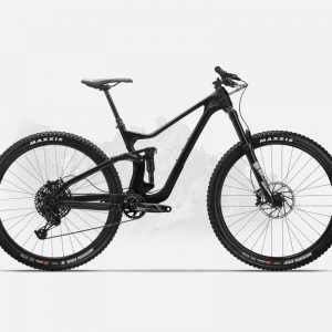 Devinci Troy Carbon/Alu 29 NX/GX Eagle Bike