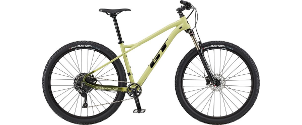 GT Avalanche Elite Bike 2020