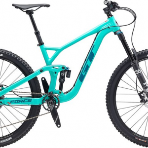 GT Force AL Expert 29 Bike 2020
