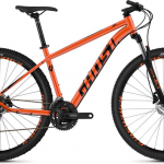 Ghost Kato 2.9 Hardtail Bike 2020