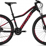 Ghost Lanao 3.7 Women's Hardtail Bike 2020