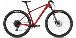 Ghost Lector 3.9 Hardtail Bike 2020