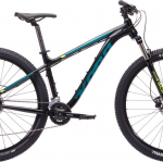 Kona Lava Dome 29 Hardtail Bike 2020