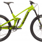 Kona Process 153 27.5 Full Suspension Bike 2020