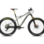 Litespeed Unicoi XTR 1X Bike