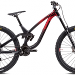 NS Bikes Fuzz 29 1 Suspension Bike 2020
