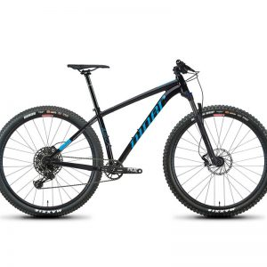 Niner AIR 9 2-Star NX Eagle Bike