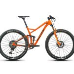 Niner-RKT9-RDO-5Star-XTR-LTD-Orange