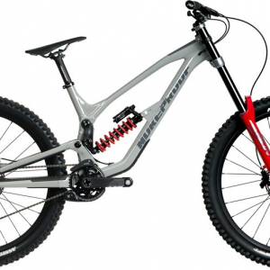 Nukeproof Dissent 275 RS DH Bike (XO1) 2020