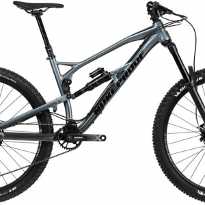 Nukeproof Mega 275 Comp Alloy Bike (SX Eagle) 2020