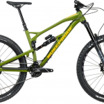 Nukeproof Mega 275 Expert Alloy Bike (NX Eagle) 2020