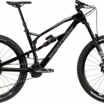 Nukeproof Mega 275 Pro Carbon Bike (GX Eagle) 2020