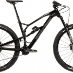 Nukeproof Mega 290 Pro Carbon Bike (GX Eagle) 2020