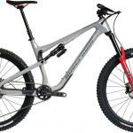 Nukeproof Reactor 275 RS Carbon Bike (XO1 Eagle) 2020