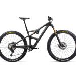 Orbea-Occam-M10-Anthracite-BlackZ