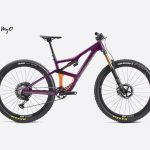 Orbea-Occam-MLTD-MYO-CustomZZZ