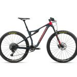 Orbea-Oiz-OMR-M20-TR-Blue-Red4