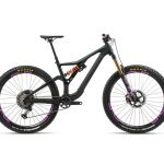 Orbea-Rallon-MLTD-Black-Black-Purple2