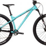 Ragley Big Al Hardtail Bike 2020