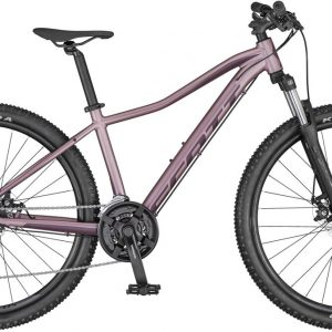 Scott Contessa Active 60 29″ Mountain Bike 2020 – Hardtail MTB