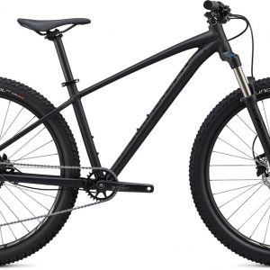 Specialized Pitch Expert 27.5″ Mountain Bike 2020 – Hardtail MTB