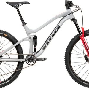 Vitus Mythique 27 VRX Bike (SX Eagle 1×12) 2020