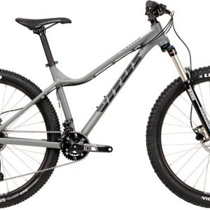 Vitus Nucleus 27 VRW Womens Bike (Altus 2×9) 2020