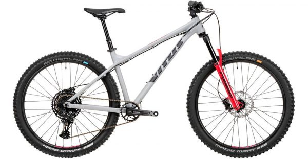 Vitus Sentier 27 VR Bike (SX Eagle 1×12) 2020