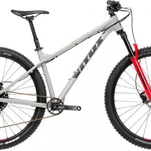 Vitus Sentier 29 VR Bike (SX Eagle 1×12) 2020