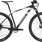 "Cannondale F-Si 4 Carbon 29"" Mountain Bike 2020 - Hardtail MTB"