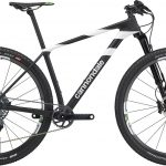 Cannondale F-Si World Cup Hi-MOD 29 Mountain Bike 2020 – Hardtail MTB