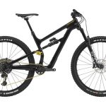 Cannondale Habit 2 2020 Mountain Bike
