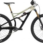 "Cannondale Jekyll 1 Carbon 29"" Mountain Bike 2020 - Enduro Full Suspension MTB"
