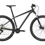 Cannondale Trail 5 Limited 2020 Mountain Bike 1