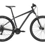 Cannondale Trail 8 Limited 2020 Mountain Bike