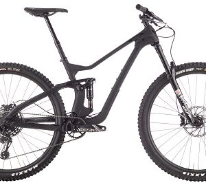 "DEVINCI TROY CARBON/ALU 29"" GX EAGLE BIKE 2020"