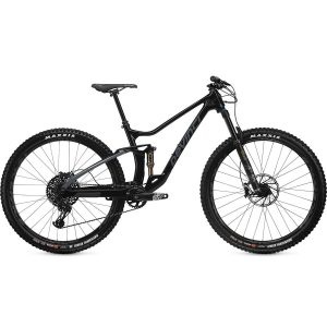Django Carbon 29 GX Eagle Mountain Bike