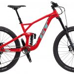 "GT FORCE ALUMINUM 27.5"" ELITE BIKE 2020"