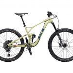 GT FORCE CARBON 27 5 EXPERT BIKE 2020
