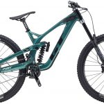 GT Fury Pro 29 Mountain Bike 2020 – Downhill Full Suspension MTB