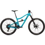 GX Eagle Mountain Bike13