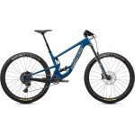 SANTA CRUZ BICYCLES Hightower Carbon R Mountain Bike