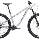 "Kona Big Honzo CR 27.5"" Mountain Bike 2020 - Hardtail MTB"