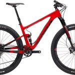 Kona Hei Hei Supreme 29er Mountain Bike 2018 – Trail Full Suspension MTB